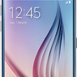 Samsung Galaxy S6 (T-Mobile) For Sale - $360 on Swappa (RPP706)