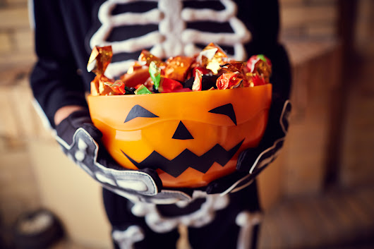 Why Halloween Can Be Scary When You Have Diabetes | Patient Advice | US News