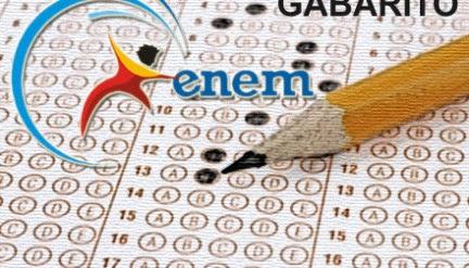 Enem 2015: alunos devem ficar atentos aos horários das provas