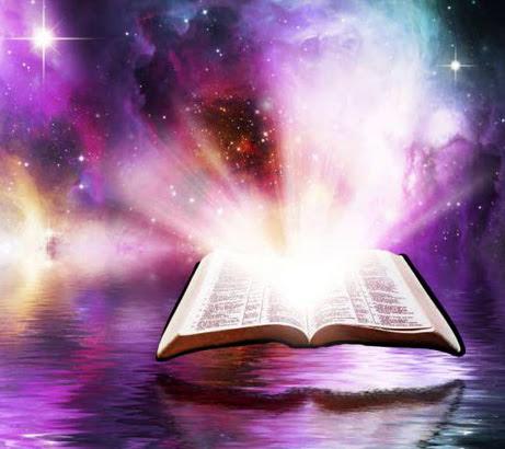 Biblia Abierta Con Paloma 51919 Loadtve