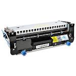 40X8425 Maintenance Kit, 200000 Page-Yield, Black