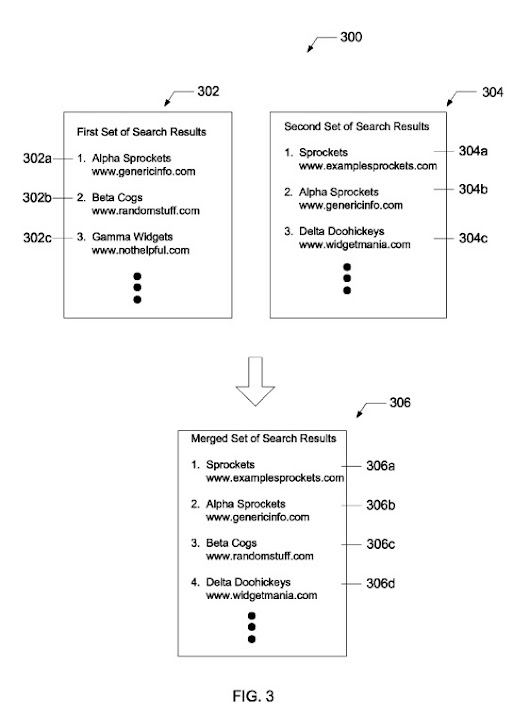 Google's High Quality Sites Patent - Go Fish Digital