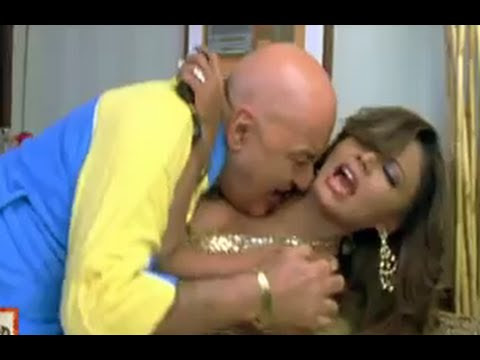 Phrase and Hot and sexy girl rakhi shawant porn photo