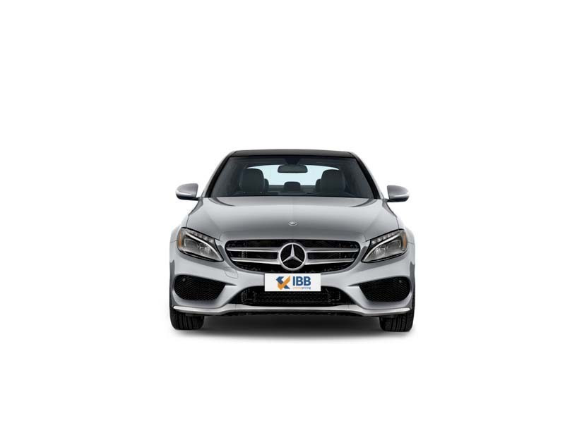 Mercedes benz C class TCO - Total Cost of Ownership - Car ...