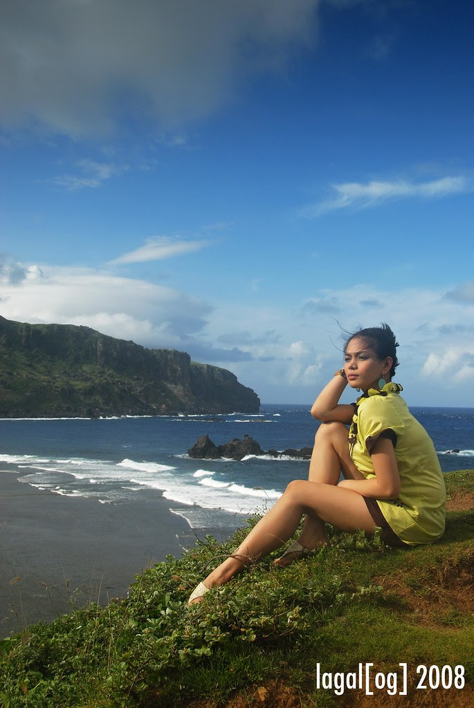 batanes • beauty in imnajbu