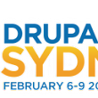 Keynote: Dries Buytaert | DrupalCon Sydney 2013 | Growing Drupal Downunder