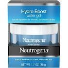 Neutrogena Hydro Boost Water Gel, 1.7 Fl. Oz