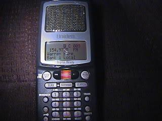 PANA0032.JPG
