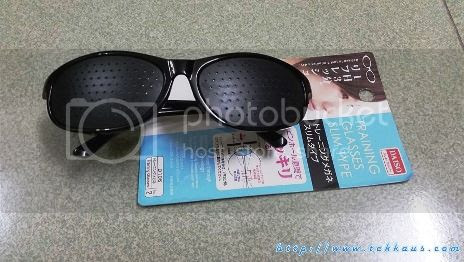 photo 01 Pinholes Glasses For Improved Vision Bates_zpsvdyag5fo.jpg