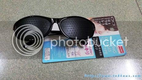 photo 01 Pinholes Glasses For Improved Vision Bates_zpsvdyag5fo.jpg