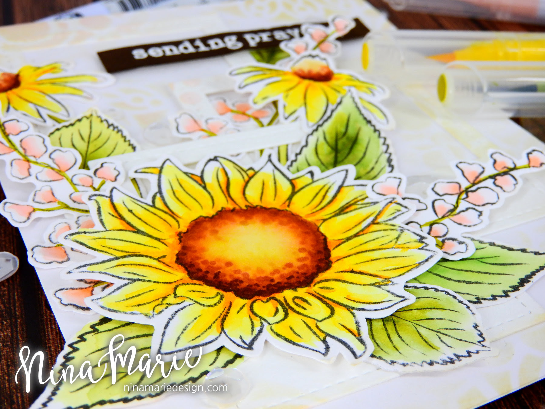 Creating Floral Arrangements_1
