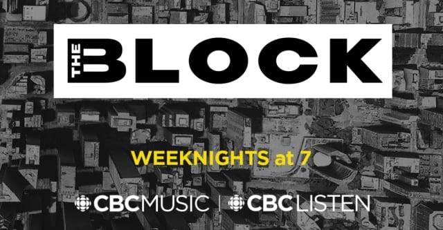 Black Music's Early Canadian Struggle