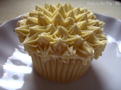 Butter Buttercup RM4.90
