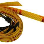 Grivel Straps for NC -110 cm Pair