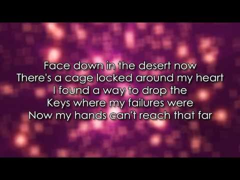 Brother By NEEDTOBREATHE Featuring Gavin DeGraw