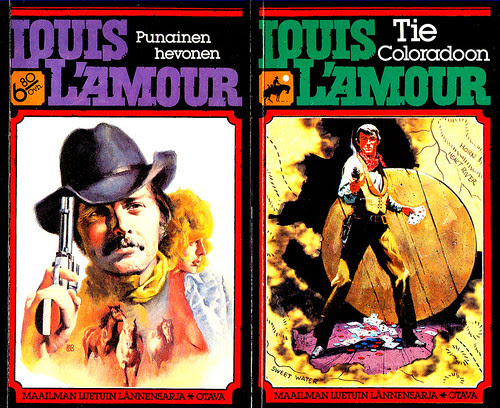 Louis_Lamour