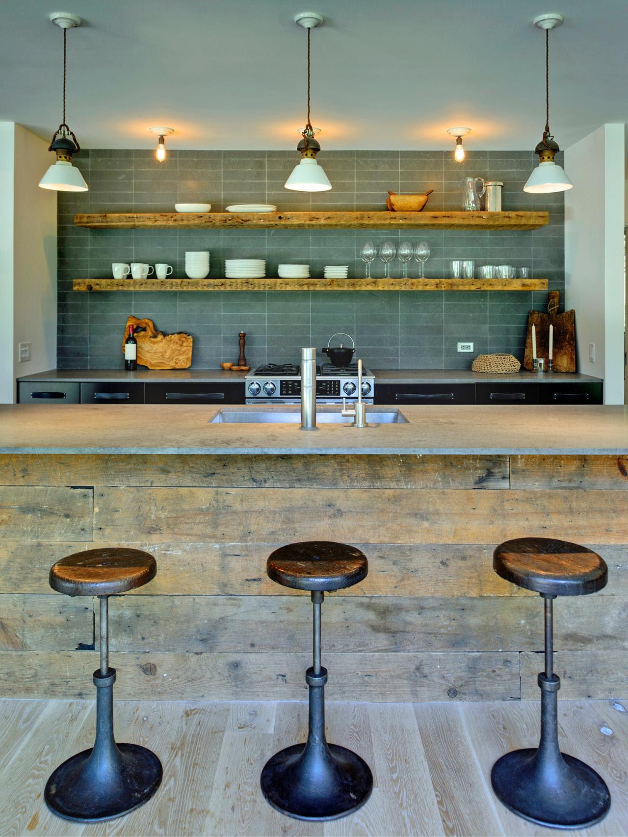 Inexpensive Kitchen Backsplash Ideas + Pictures From HGTV ...