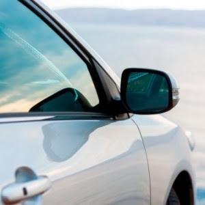 Auto Glass Repair In Los Angeles Windshield Repair In Los