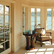 Weathershield Windows Offers Clients a Vast Array of Products - Weathershield Windows