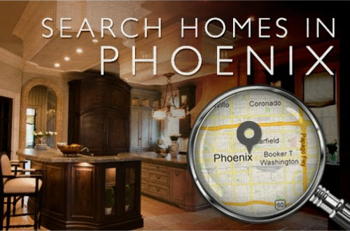 Phoenix Luxury Real Estate Market did well in December 2014 - Luxury Living in Phoenix