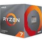 AMD Ryzen 7 3800X 3.9 GHz 8-Core Processor - 4 MB - Socket AM4 - Retail