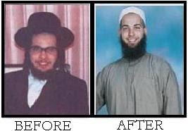 http://www.r-islam.com/en/images/stories/joseph%20cohen.jpg