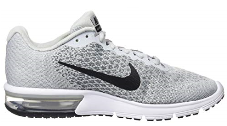 Nike Air Max Sequent 2 men – Get All The Facts | Men Sneakers