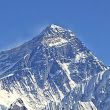Tristan's Everest Trek