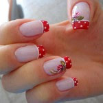 52323-Unhas-Decoradas-Fotos-17