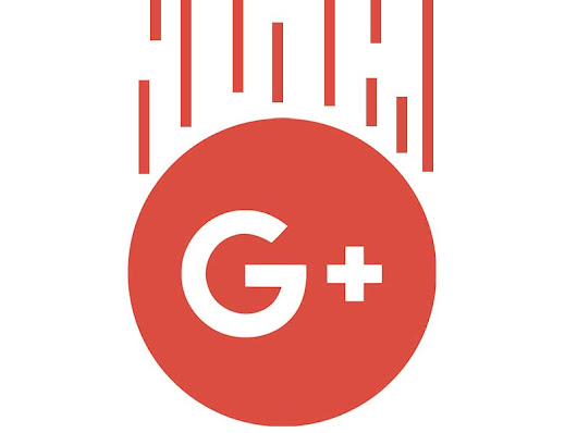 The Fall of Google+