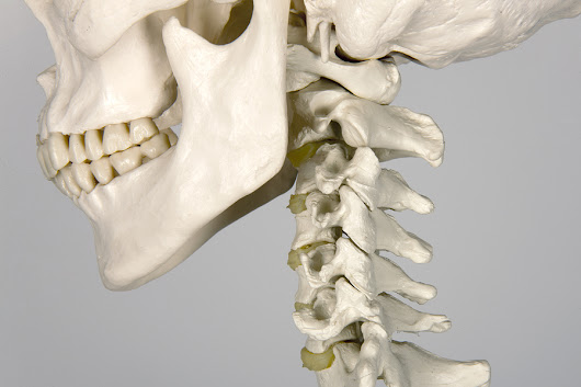 How to Tell if Your Jaw is Broken - MedCenter TMJ