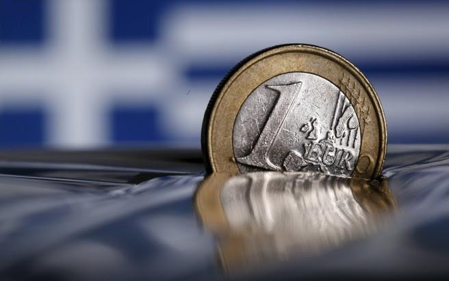 Σε τεντωμένο σχοινί η αξιολόγηση, επανέρχονται οι φόβοι για Grexit