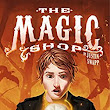 The Magic Shop - (The Shadow Magic Series - Book 1) - Kindle edition by Justin Swapp. Children Kindle eBooks @ Amazon.com.