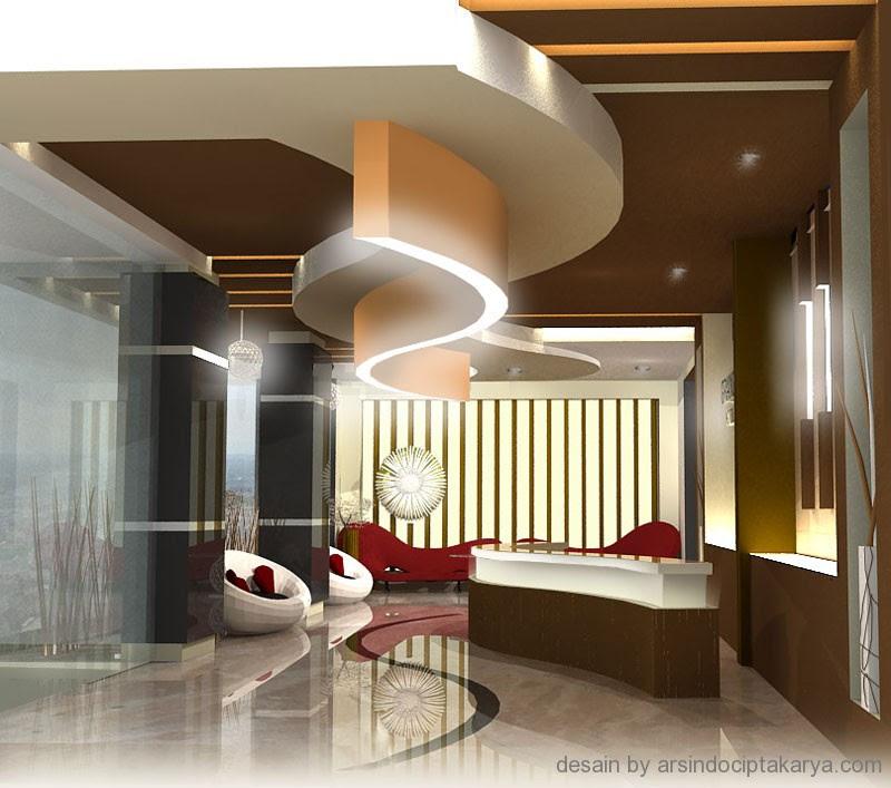 Harga Jasa Desain Interior Cafe: Jasa Desain Interior Rumah Makan