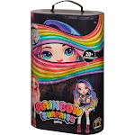 Poopsie - Rainbow Surprise Doll - Styles May Vary