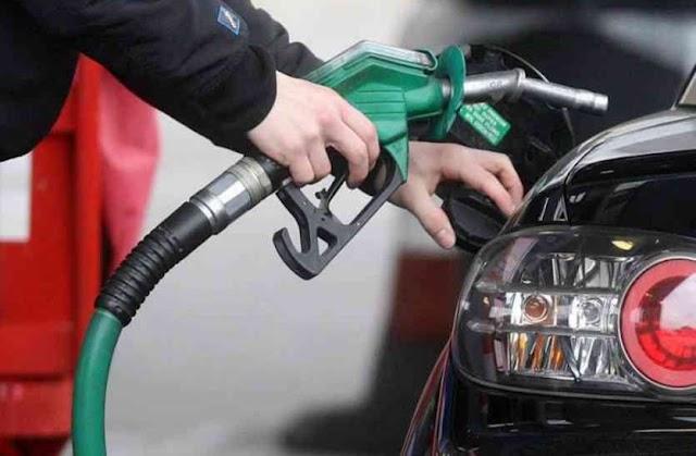 Budget 2021 वाले दिन इतनी चुकानी होगी पेट्रोल और डीजल की कीमत, जानिए कितने हुए दाम