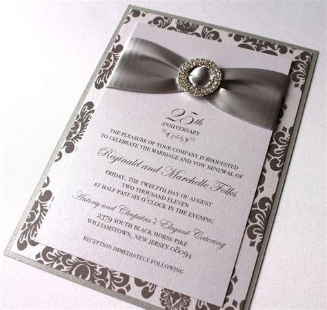 Wedding World: Gift Ideas For 25th Wedding Anniversary