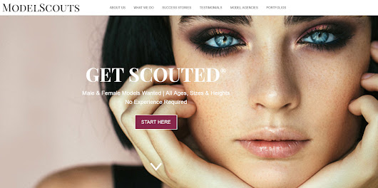 Top Model Agencies | 250+ International Model Agencies | ModelScouts