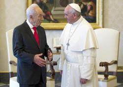 http://www.asianews.it/files/img/VATICANO_-_Israele.JPG
