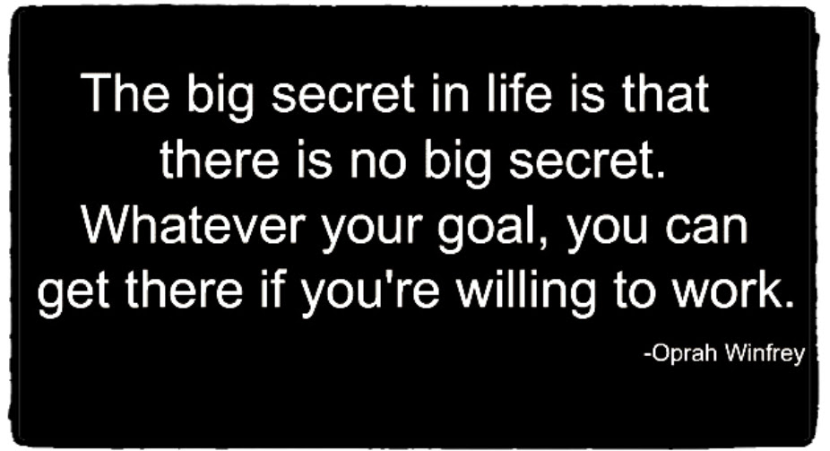 Quotes About Personal Goal 49 Quotes