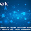 RUARK CONSULTING RELEASES ANNUITY STUDY RESULTS – PRESS RELEASE
