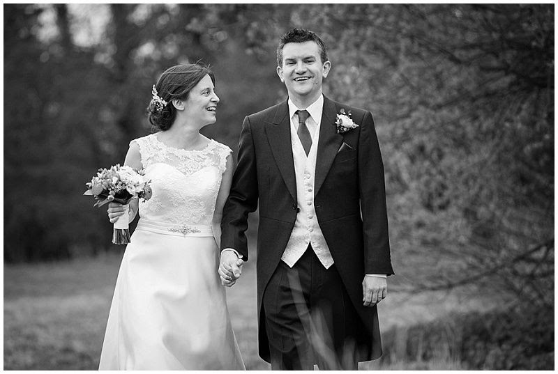 Black and white photography photo Sheene Mill wedding photography 013.jpg