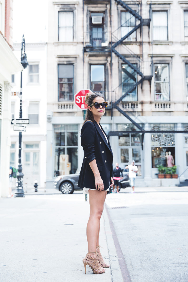 NYFW-Collage_Vintage-Purificacion_Garcia-Blue_Blazer-Jumpsuit-Urban_Outfitters-Street_Style-19