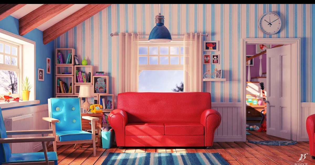 Container Cafe 3D cargo | CGTrader | Container cafe