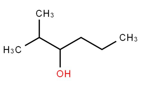 methyl  hexanol  hairui chemical