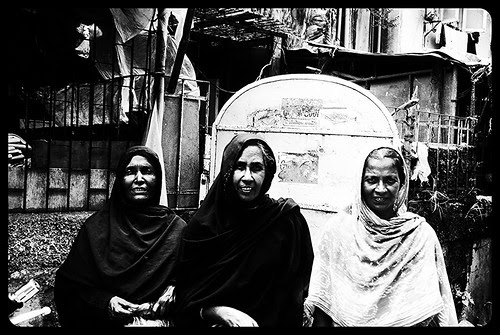 Muslim Beggars from Murshidabad W Bengal by firoze shakir photographerno1
