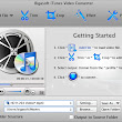 "MP4 iTunes Import: How to Solve ""can't add MP4 to iTunes"" Problem?"