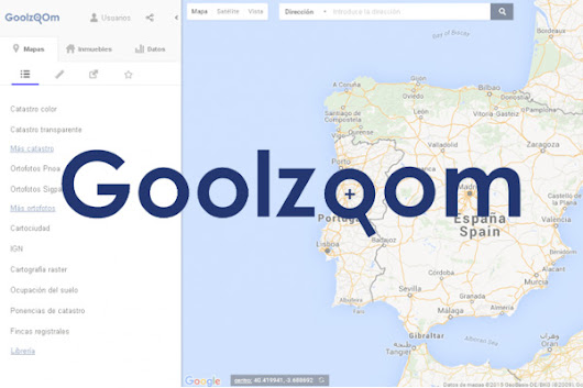 Goolzoom: La herramienta definitiva de Google Maps | Emprendeon