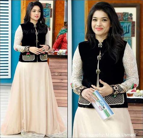 Sanam Jung   Things to Wear   Fashion dresses, Pakistani