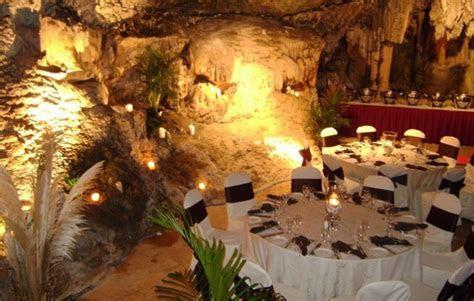 8 Stunning Wedding Locations in Bermuda   Partyspace Baltimore